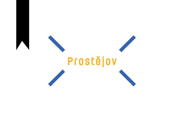 prostejov_ne