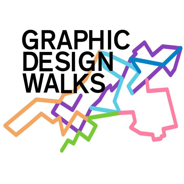 graphicdesignwalks