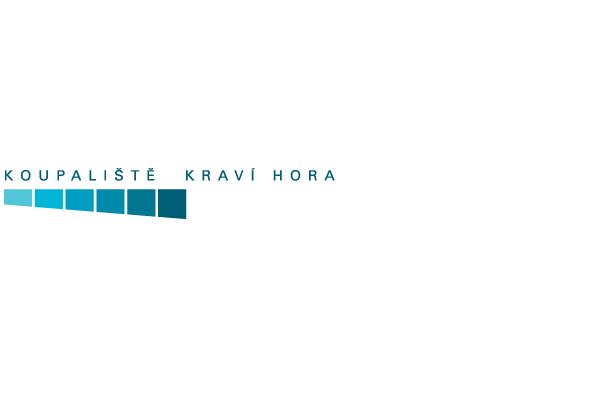 logo_koupaliste_kravi_hora