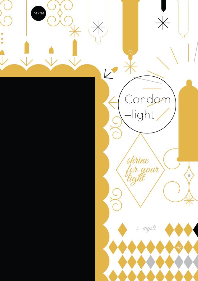 pohlednice_condom_light-3