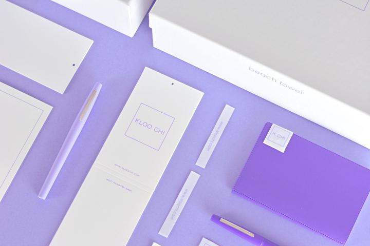 Kloo-Chi-branding-by-Dominika-Maciejczyk-02