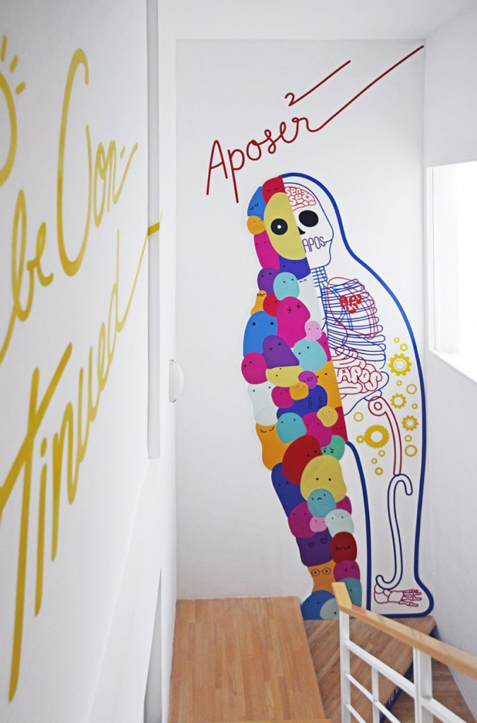 apostrophys-apos-2-office-thailand-designboom-04