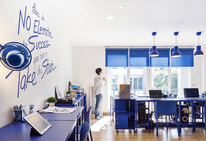 apostrophys-apos-2-office-thailand-designboom-15