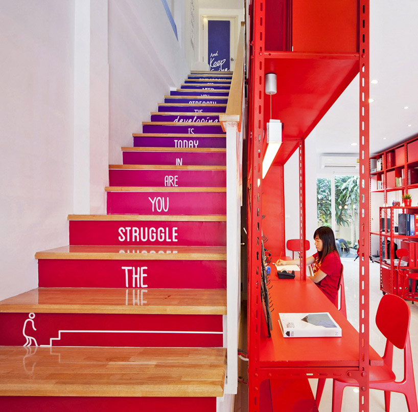 apostrophys-apos-2-office-thailand-designboom-30