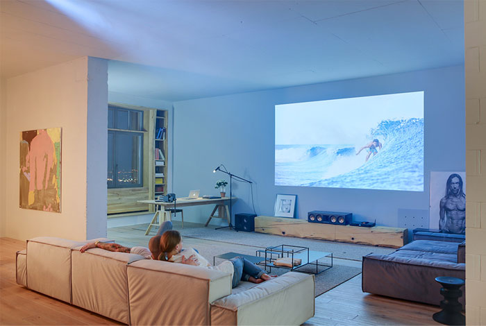 living-room-tv-wall