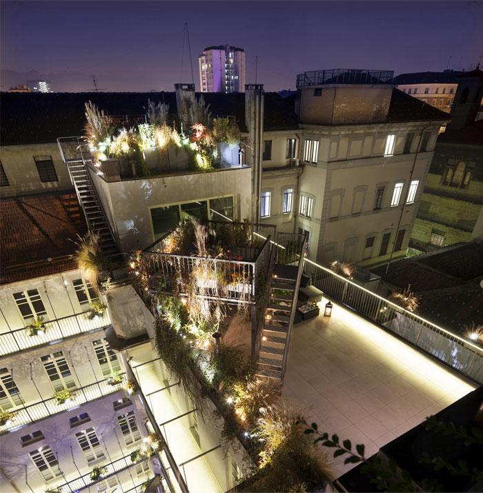 vertical-garden-roof