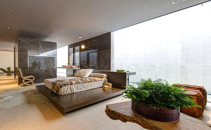 villa-deca-guilherme-torres-bedroom