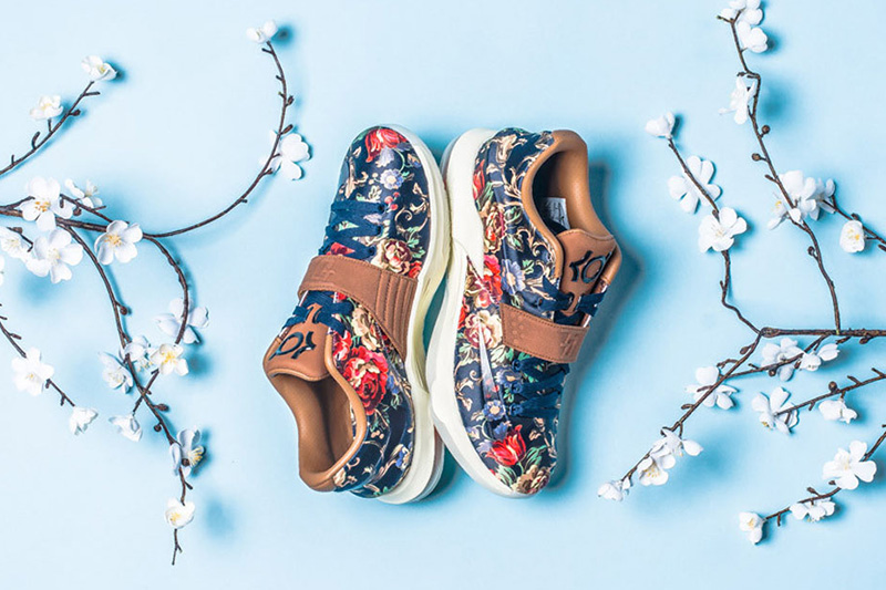 nike-release-the-kevin-durant-vii-ext-floral-qs-trainer-2