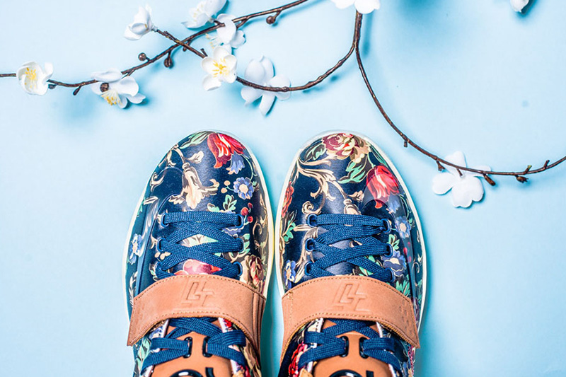 nike-release-the-kevin-durant-vii-ext-floral-qs-trainer-6