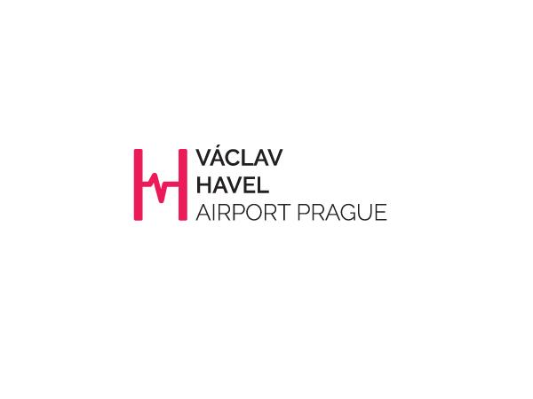 Letiště-VH---srdcovka-4