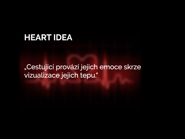 Letiště-VH---srdcovka-6