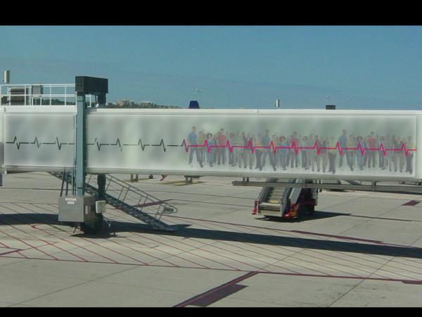 Letiště-VH---srdcovka-7