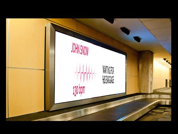 Letiště-VH---srdcovka-8