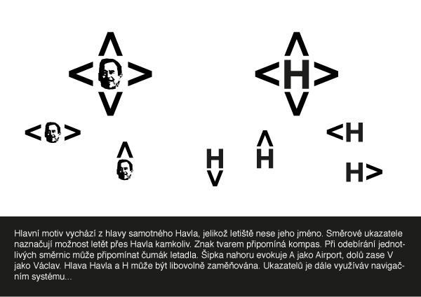 VH-Odkaz-Tomáš,Lukáš-3