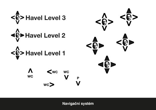 VH-Odkaz-Tomáš,Lukáš-6