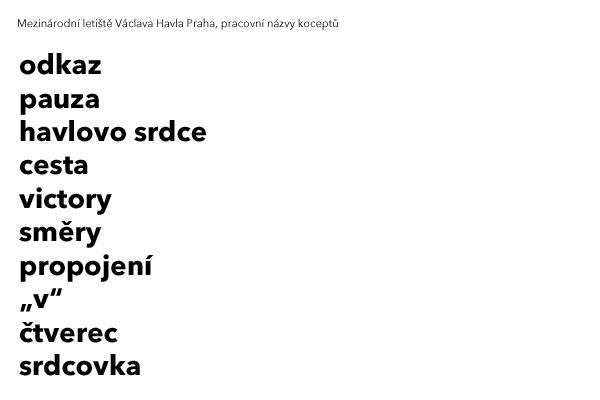 prezentace_01