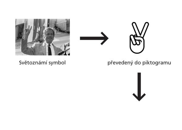 prezentace_tetiste_pixely-4