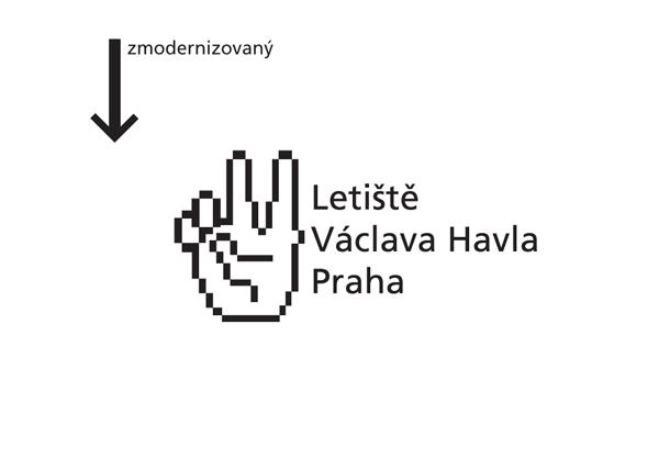 prezentace_tetiste_pixely-5