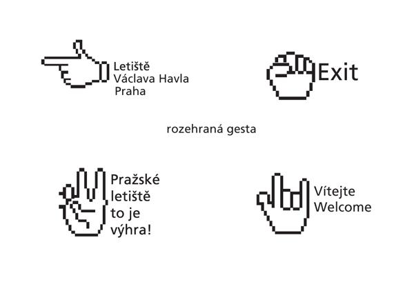 prezentace_tetiste_pixely-7