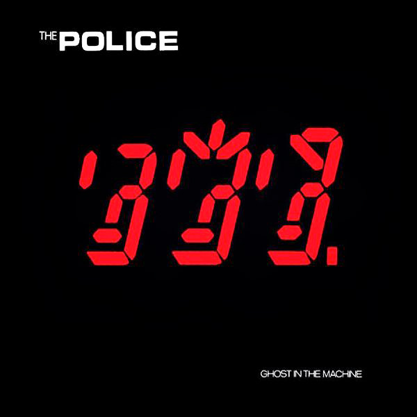 the_police_01