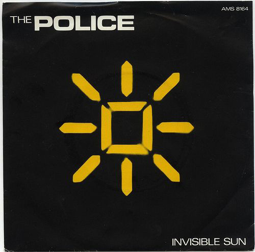 the_police_02