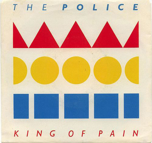 the_police_03