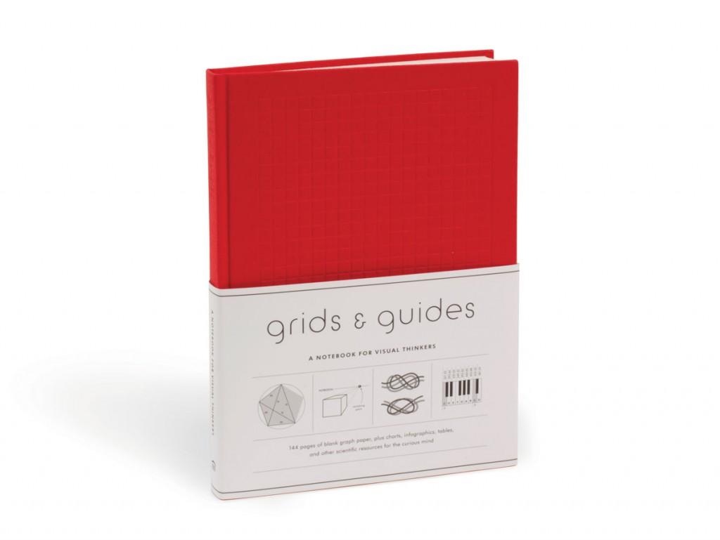 GridsandGuidesRed-web