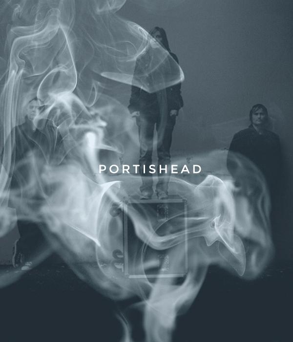 portishead_trendland_1