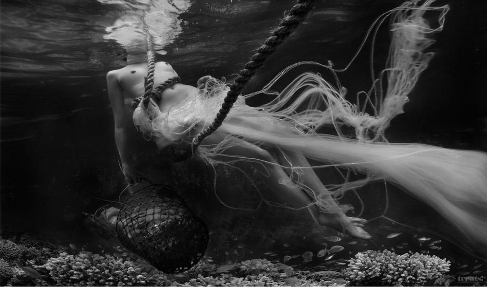 treats-magazine-tony-duran-pearl-divers-6