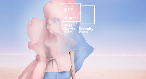bpb255.09com-pantone-colors-of-the-year-2016-serenity-rose-quartz
