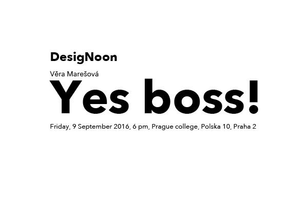 designoon_yes_boss