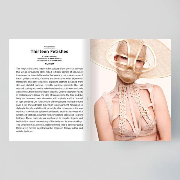 frame-publishers-fetishism-in-fashion-1