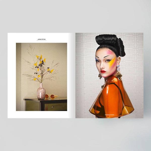 frame-publishers-fetishism-in-fashion-3